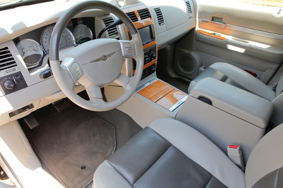 90 miata interior fuse box 98 mazda 626 fuse box wiring