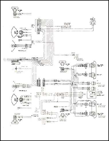 Pinout For 03 06 Gm Truck further Wiring Diagram Buick Regal Schemes likewise Diagram 2004 Buick Rendezvous Abs likewise 79 Cadillac Wiring Harness besides Rpo. on buick regal radio wiring diagram