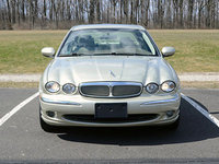 Picture of 2005 Jaguar X-TYPE 2.5, exterior
