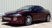 Picture of 1999 Mitsubishi Eclipse RS