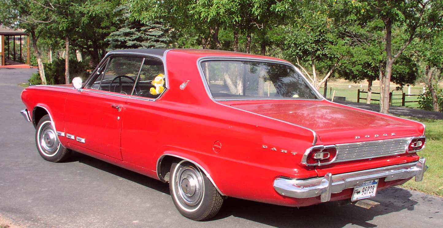 Chron also File 1961 64 dodge 200 likewise 1964 Dodge 440 as well 1970 Dodge Dart Pictures C6568 in addition 1962 Pontiac Grand Prix. on 1962 dodge power wagon