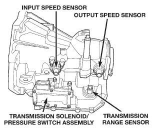 Wiper Relay Location 2011 Jeep Liberty further Dodge Intrepid Water Pump Location also 2003 Toyota Corolla Fuel Pressure Regulator Location further 1999 Toyota 4runner Oxygen Sensor Location further 1995 Mazda Mpv Engine Diagram. on 2000 chrysler sebring fuse box diagram