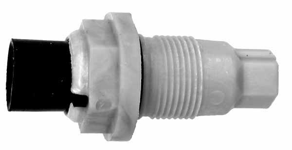 Chrysler PT Cruiser Questions - where is speedometer sensor