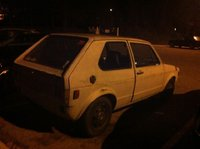 Picture of 1979 Volkswagen Rabbit, exterior, gallery_worthy
