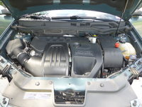 Picture of 2009 Pontiac G5 Base, engine