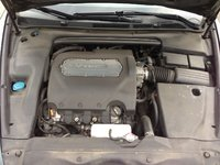 Picture of 2001 Toyota Land Cruiser 4WD, engine, gallery_worthy