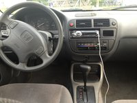 1996 honda civic pictures cargurus picture of 1996 honda civic lx interior galleryworthy publicscrutiny Choice Image