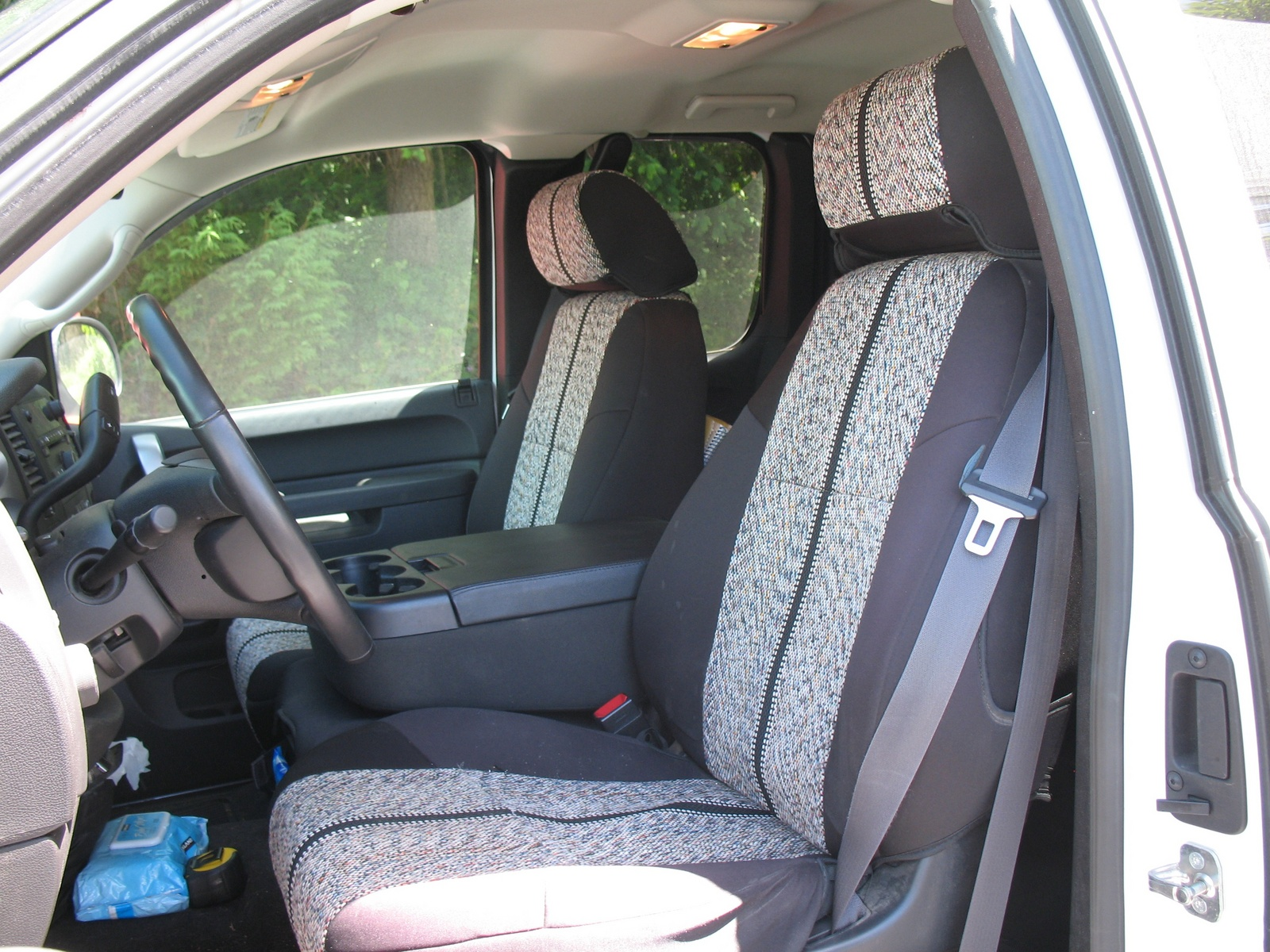 2013 chevy silverado problems autos post. Black Bedroom Furniture Sets. Home Design Ideas