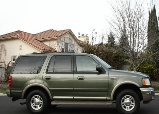 2001 ford expedition pictures cargurus. Black Bedroom Furniture Sets. Home Design Ideas