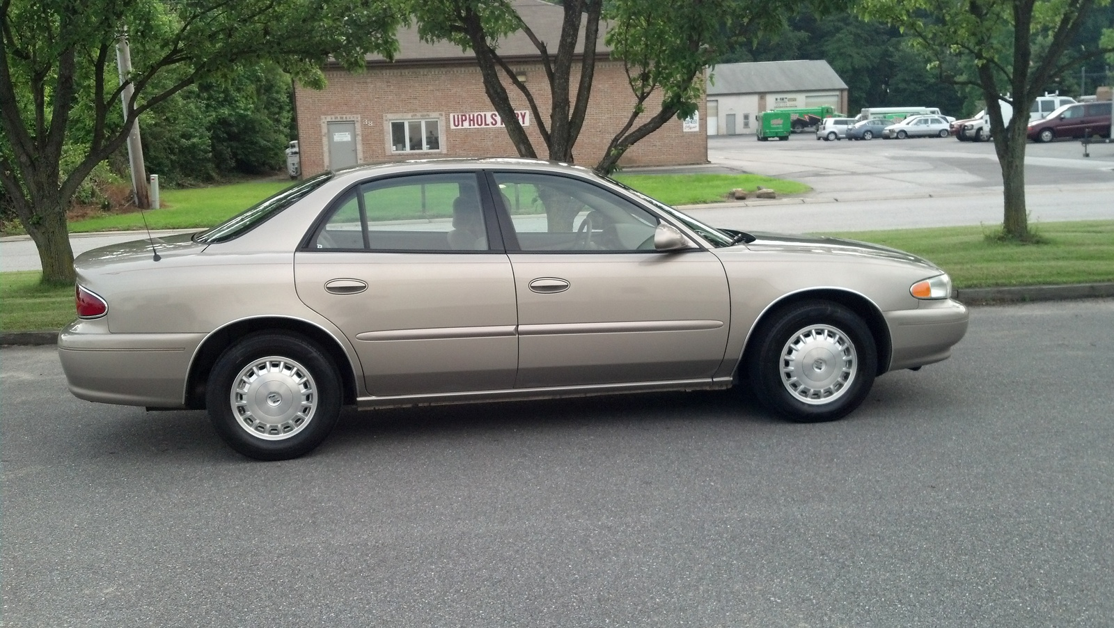 1993 buick regal with 2003 Buick Century Pictures C5300 Pi36277488 on 1998 Buick Lesabre Truck 1 furthermore Buick Enclave 3 6 2010 Specs And Images moreover 1999 Buick Riviera further Model furthermore 1980s Cars.