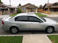 Picture of 2005 Chevrolet Malibu LS, exterior