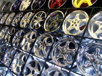 Group_A_Wheels