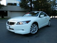 Picture of 2010 Honda Accord Coupe EX-L V6 w/ Nav, exterior, gallery_worthy
