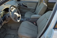 Picture of 2000 Infiniti I30 4 Dr Touring Sedan, interior