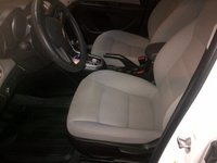 Picture of 2012 Chevrolet Cruze LT Fleet, interior