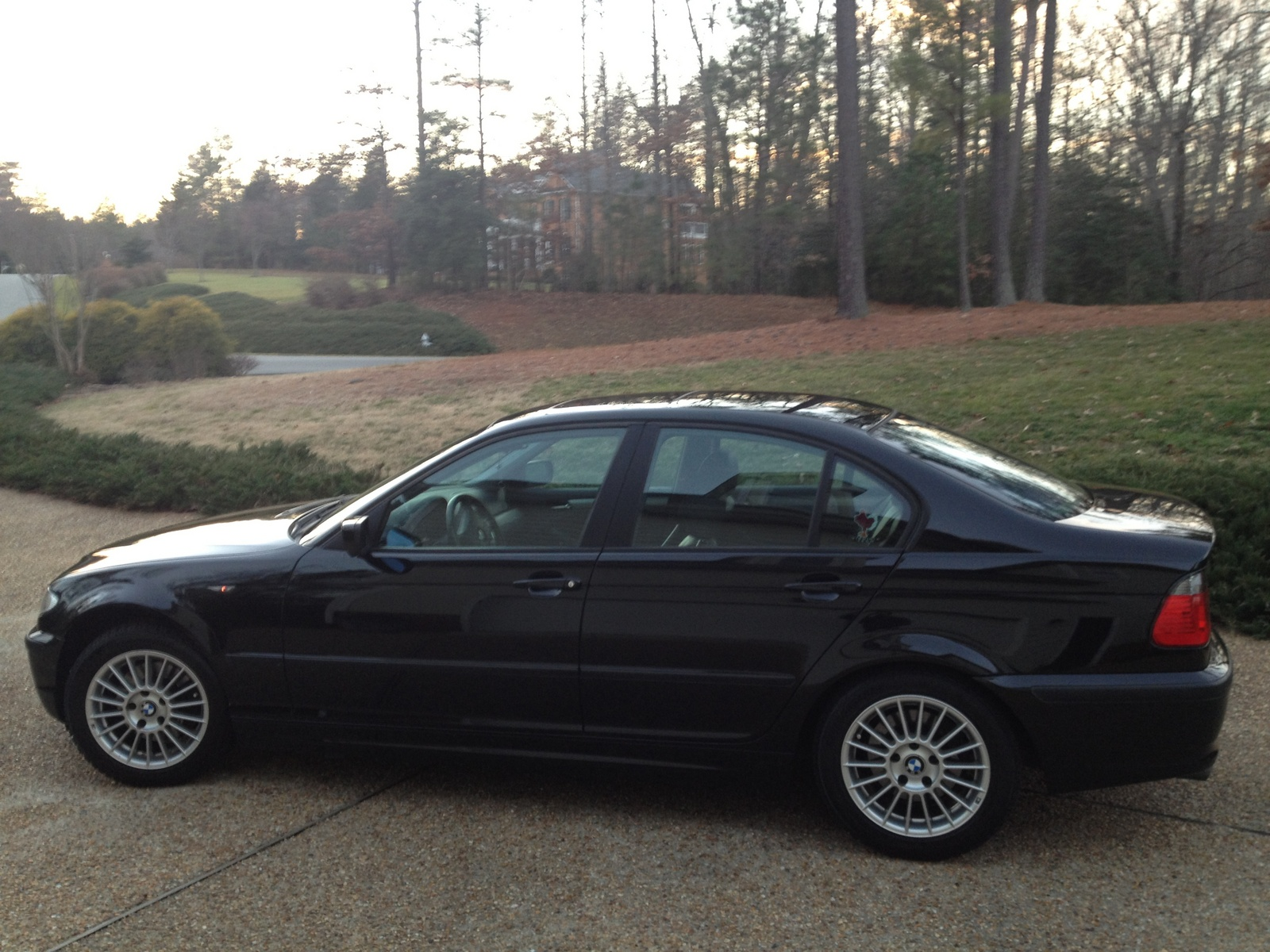 2004 bmw 330ci convertible reviews male models picture