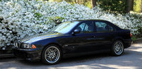 Picture of 2003 BMW M5 RWD, exterior, gallery_worthy