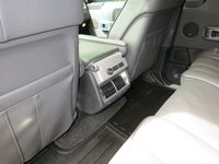 Picture of 2003 Land Rover Range Rover HSE, interior, gallery_worthy