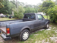 Picture of 1980 Volkswagen Rabbit, exterior