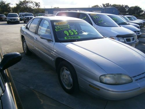 chevrolet lumina questions 1997 lumina won t start driving for a while cargurus 1997 lumina won t start driving for a