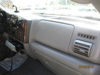 Picture of 2006 Ford F-250 Super Duty Lariat Crew Cab 4WD SB, interior