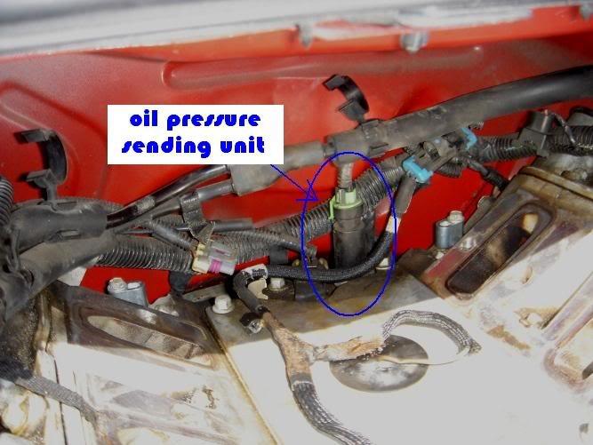 97 gmc sierra v6 engine diagram