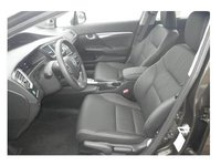 Picture of 2013 Honda Civic EX-L, interior