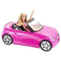 barbiegirl0214