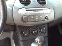 Picture of 2007 Mitsubishi Eclipse SE, interior, gallery_worthy