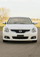 Picture of 2010 Nissan Altima 3.5 SR, exterior