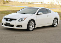 Picture of 2010 Nissan Altima 3.5 SR, exterior, gallery_worthy