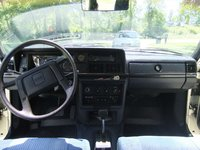 Picture of 1982 Volvo 240 GL, interior