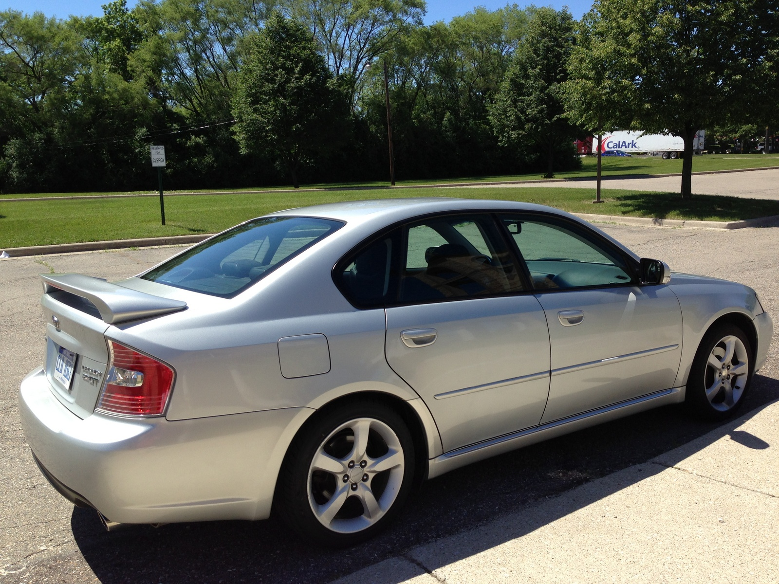2006_subaru_legacy_2_5_gt_limited pic 2728535949703353222 1997 subaru legacy 2 5 gt related infomation,specifications 2001 Subaru Legacy GT Limited at gsmx.co