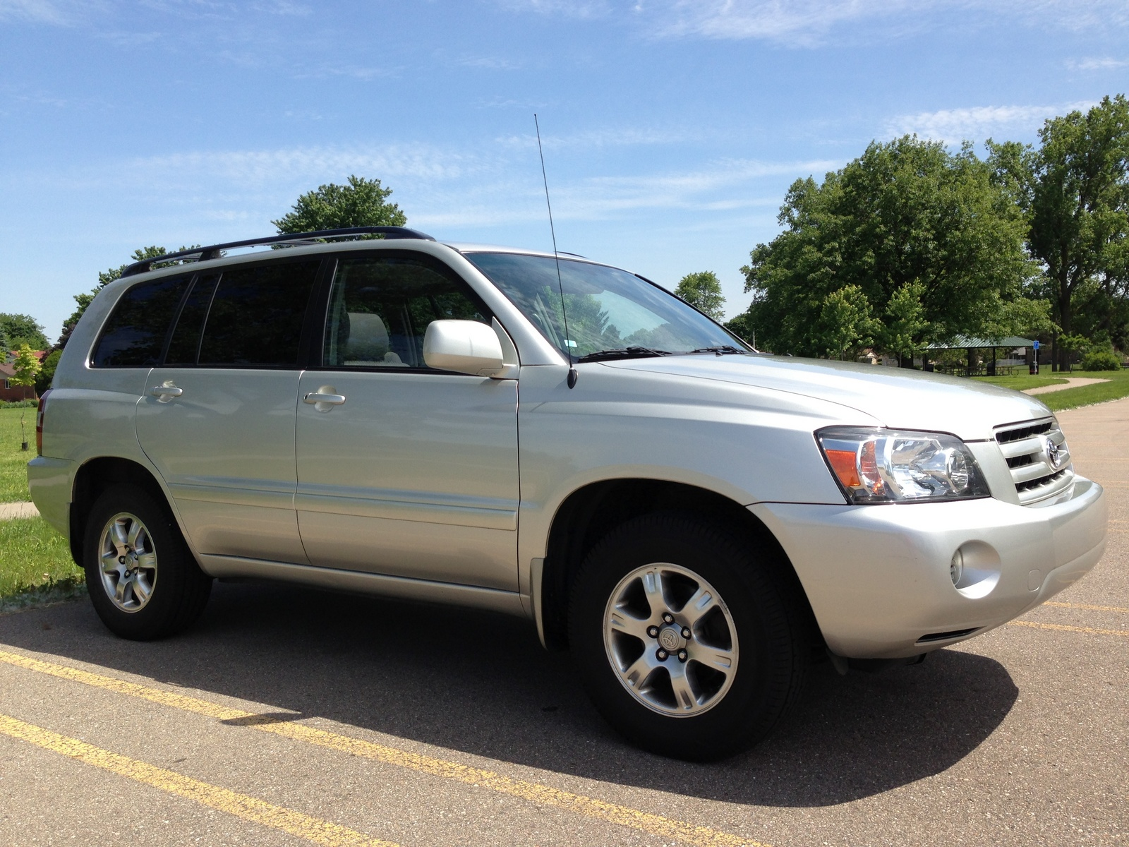 2012 toyota highlander reviews ratings consumer reports autos post. Black Bedroom Furniture Sets. Home Design Ideas