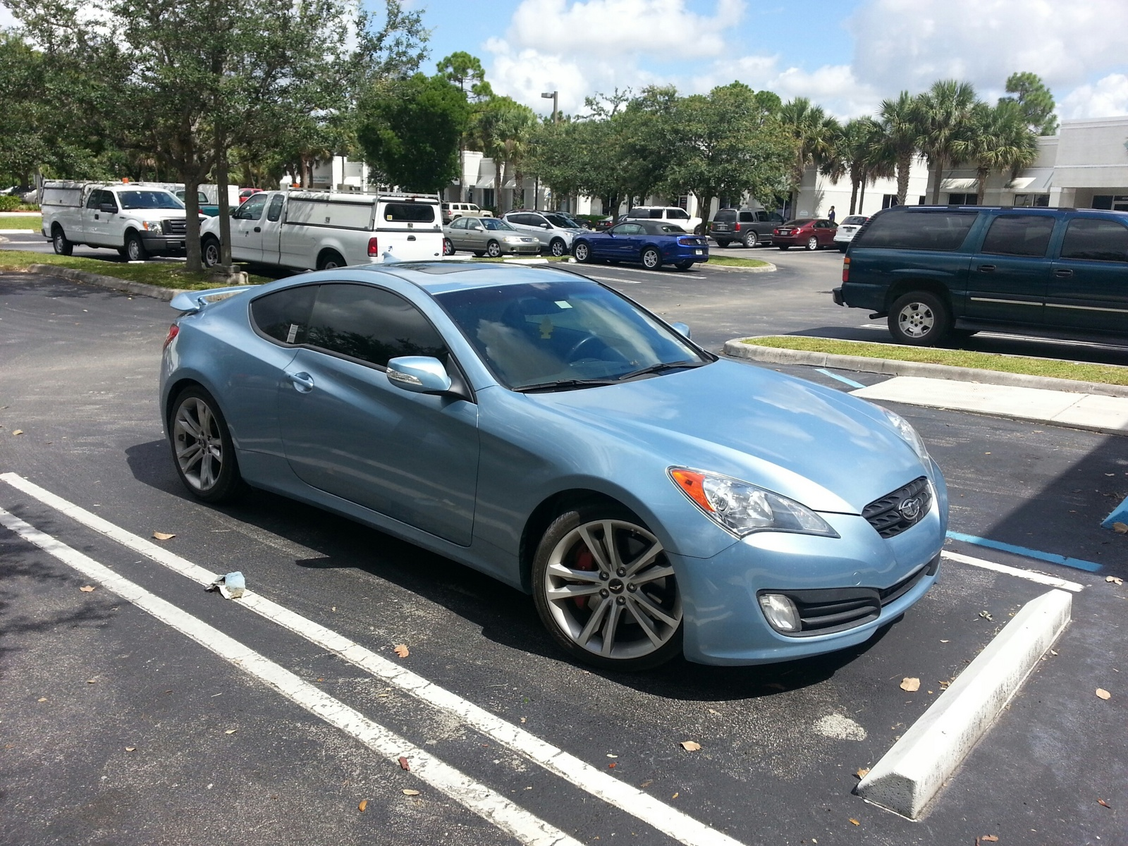 2013 hyundai genesis coupe wiki autos post. Black Bedroom Furniture Sets. Home Design Ideas