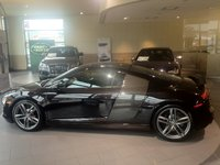 Picture of 2014 Audi R8 quattro V8 Coupe AWD, exterior, gallery_worthy