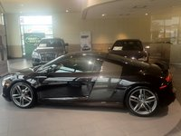 Picture of 2014 Audi R8 4.2L Quattro