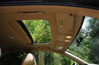 Picture of 2008 Honda CR-V EX AWD, interior, gallery_worthy