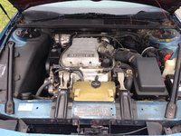 Picture of 1989 Buick Regal Limited Coupe RWD, engine, gallery_worthy