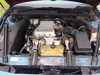 Picture of 1989 Buick Regal 2-Door Coupe, engine