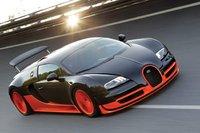2006 Bugatti Veyron 16.4, El Bugatti Veyron 16.4, conocido como Bugatti Veyron, es un automóvil superdeportivo producido por el fabricante de automóviles francés Bugatti desde 2005. Después de muchos ...