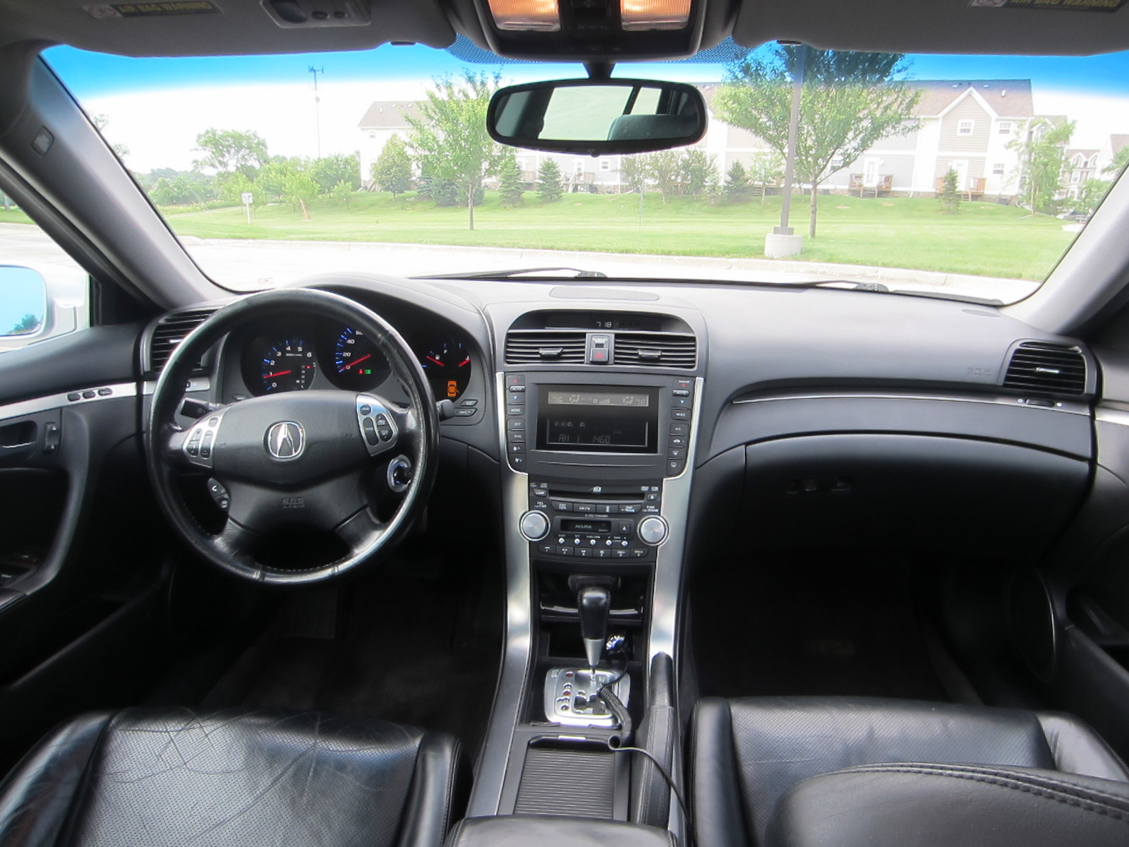 Wallpaper 2f also File 02 03 Acura TL besides 2007 also File 3rd generation Honda Inspire in addition 271311 Has Anyone Done Custom Interior W220. on 2002 acura tl