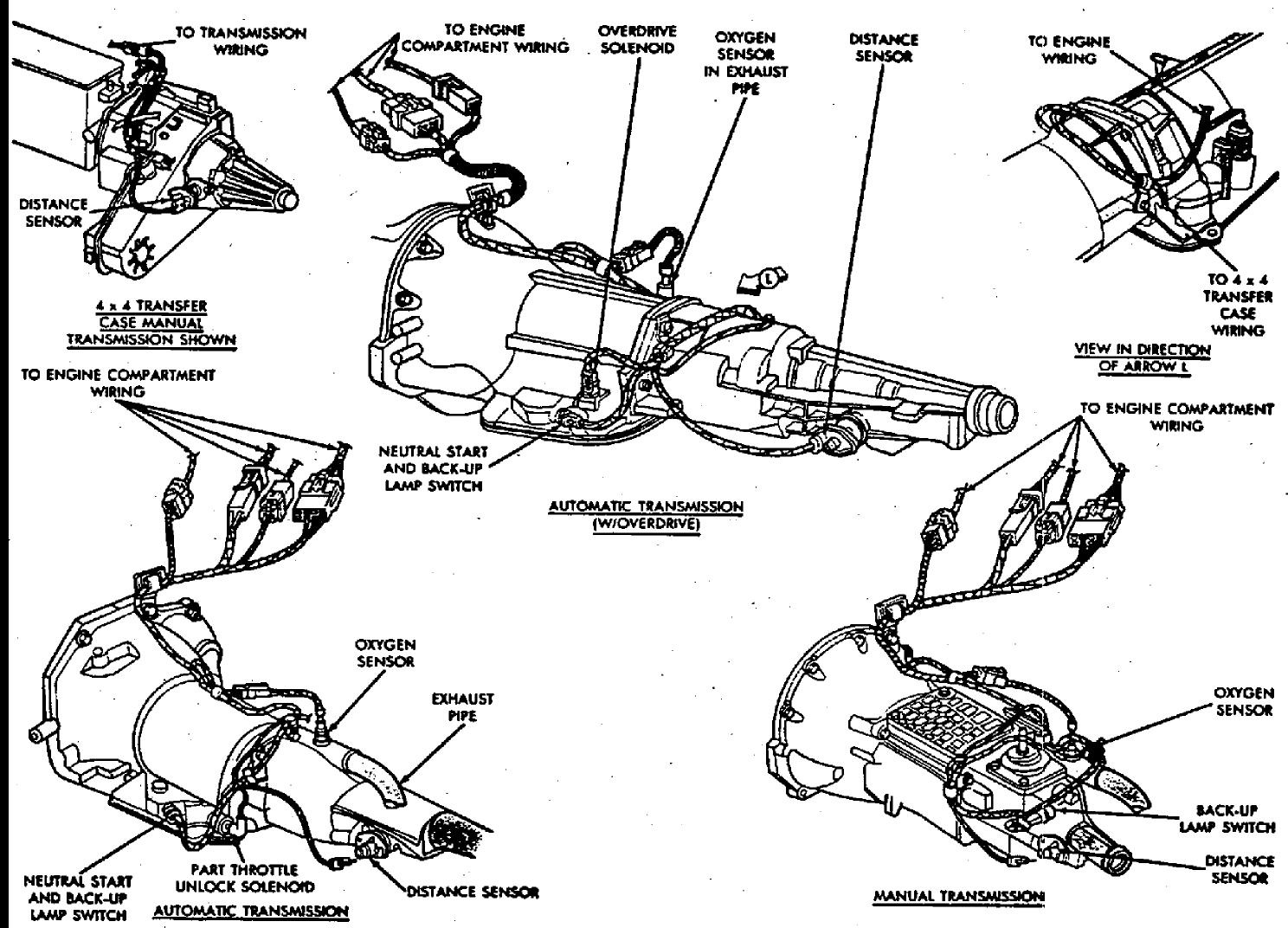 Discussion C5433_ds550997 on 1988 Jeep Ignition Wiring Diagram
