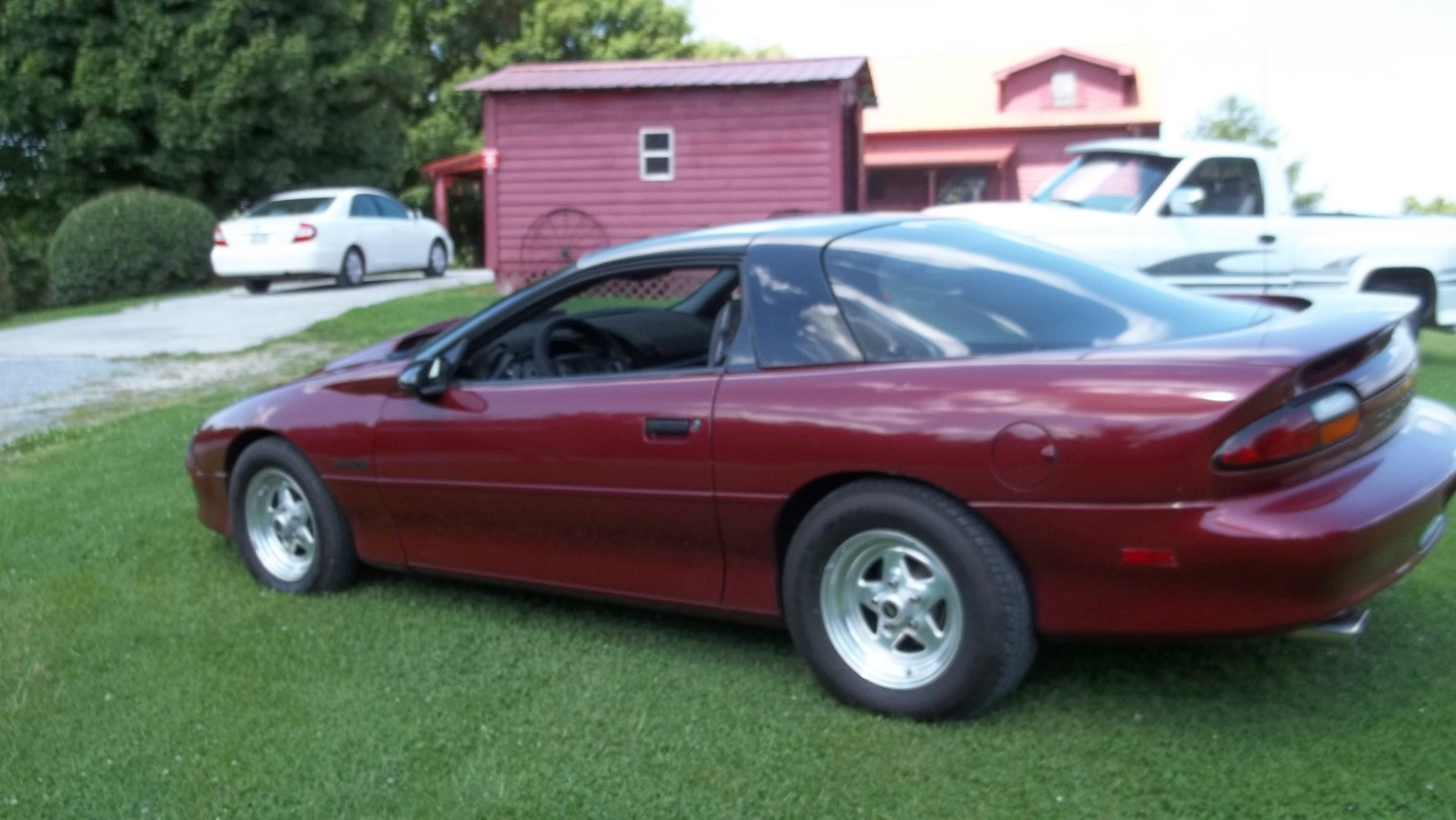 1993 Chevrolet Camaro Pictures C1000 pi36290903 further C5 Corvette Re Established Iconic Brands Clear Right Swagger further Chevrolet Corvette C7 Stingray 2014 Widescreen Wallpaper Ds02 I5273 moreover Test Drive 2016 Chevy Corvette Stingray Z51 Review also 1973 Chevrolet Corvette Pictures C438 pi36237097. on 2000 chevy corvette