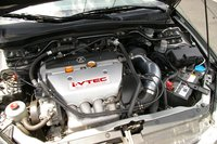 Picture of 2006 Acura RSX Type-S FWD, engine, gallery_worthy