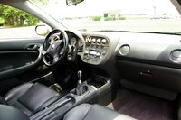 Picture of 2006 Acura RSX Type-S FWD, interior, gallery_worthy