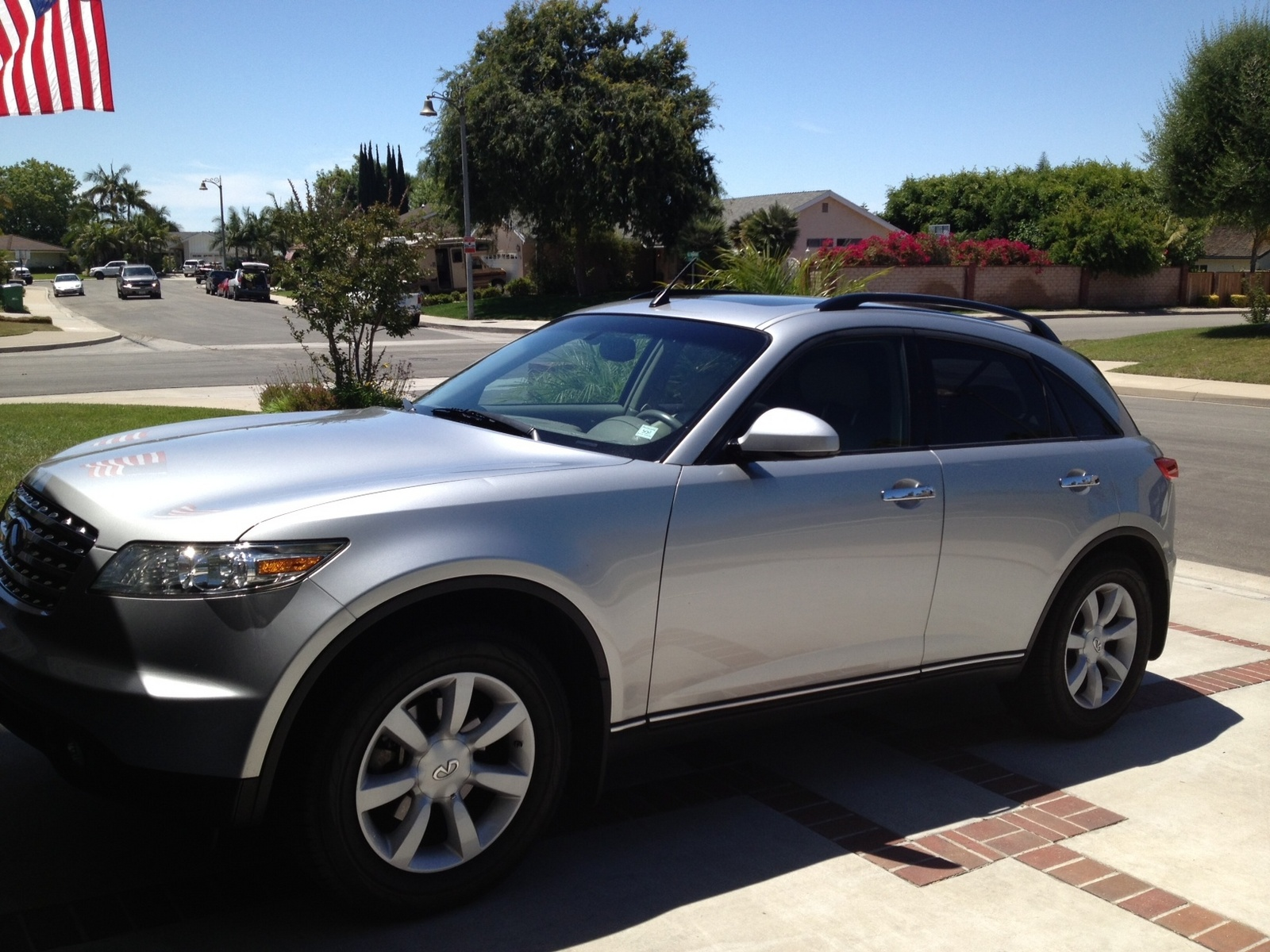 2004 infiniti fx35 images reverse search filename 2004infinitifx35awd pic 5827614092643089988eg vanachro Image collections