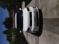 Picture of 2009 Scion xB 5-Door, gallery_worthy