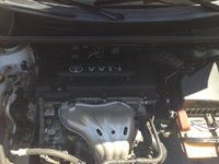 Picture of 2009 Scion xB Base, engine
