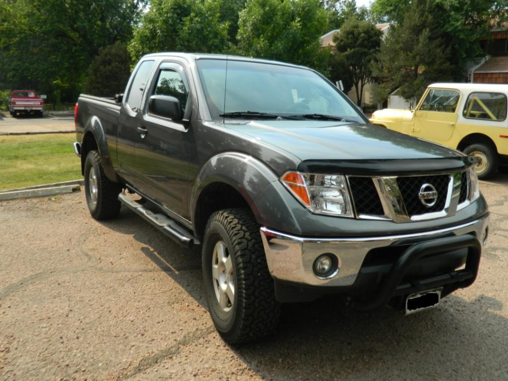 2002 nissan frontier reviews autos post. Black Bedroom Furniture Sets. Home Design Ideas